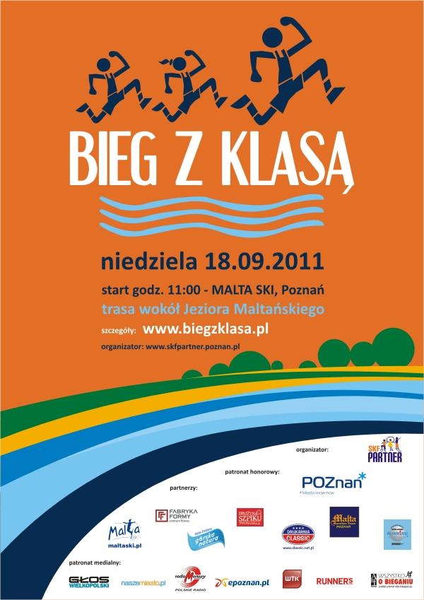 plakat___BIEG_z_KLASA2011www.jpg